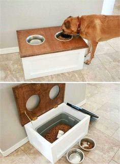 Drawing Of A Dog Bed 31 Creative Diy Dog Beds You Can Make for Your Pup Crafts to Be