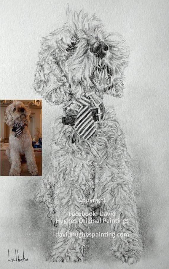 pin od betulek handmade jewelry crochet knitting lifestyle na black white noir blanc animal drawings etsy i drawings