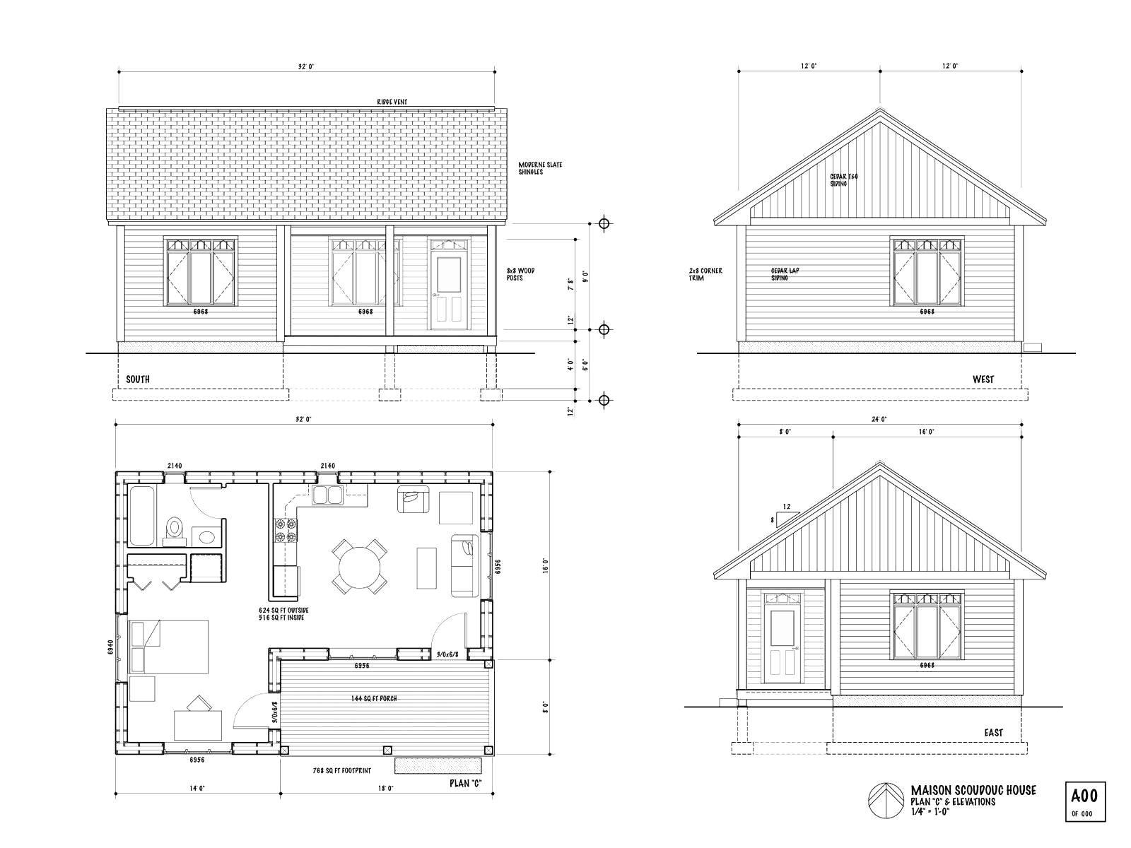 dogtrot house plans fresh dogtrot house plans unique dog run house plans modern dogtrot house
