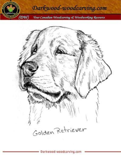 animal sketches dog sketches dog stencil stencils woodburning glass engraving