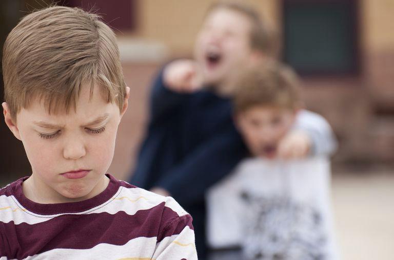getty boy young bullying large 1morecreative 56a13e815f9b58b7d0bd5eb7 jpg