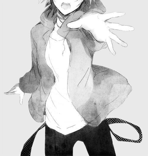 0da6865ec61385c266b2396b60e4cf86 jpg 500a 526 manga drawing anime girl drawings cool