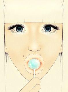 2d art pencil drawings art drawings face illustration watercolor paintings