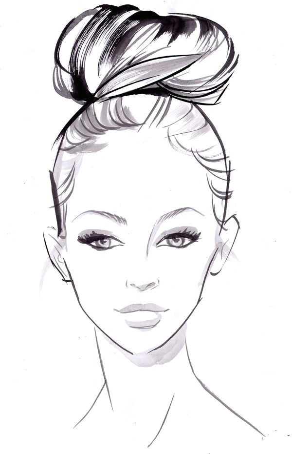 sneak peek how to bridal hairstyles hairstyles youandyourwedding high roller step 1