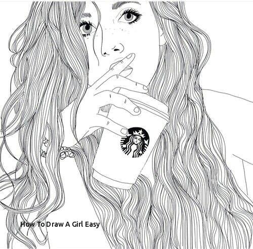 art drawings girl s s media cache ak0 pinimg originals 0d c4 de