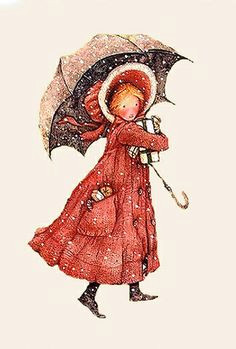 dream girl holly hobbie sarah kay holly hobbie mary may american greetings