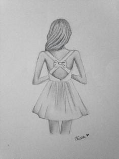021dfccc5f2336fcb5574ce3991112b5 jpg 500a 667 drawings of hearts pencil drawings of love