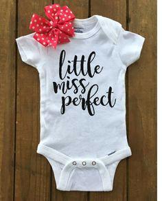 tante onesiea einzigartiges babygeschenk tantengeschenk tante bodysuit ich habe das beste au baby geschenk baby unisex baby clothes und aunt baby