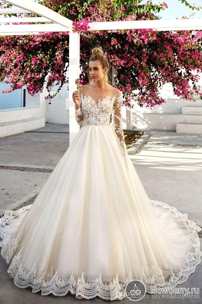 hindu wedding dresses drawing wedding dress 45 elegant wedding dresses plus size ideas smart