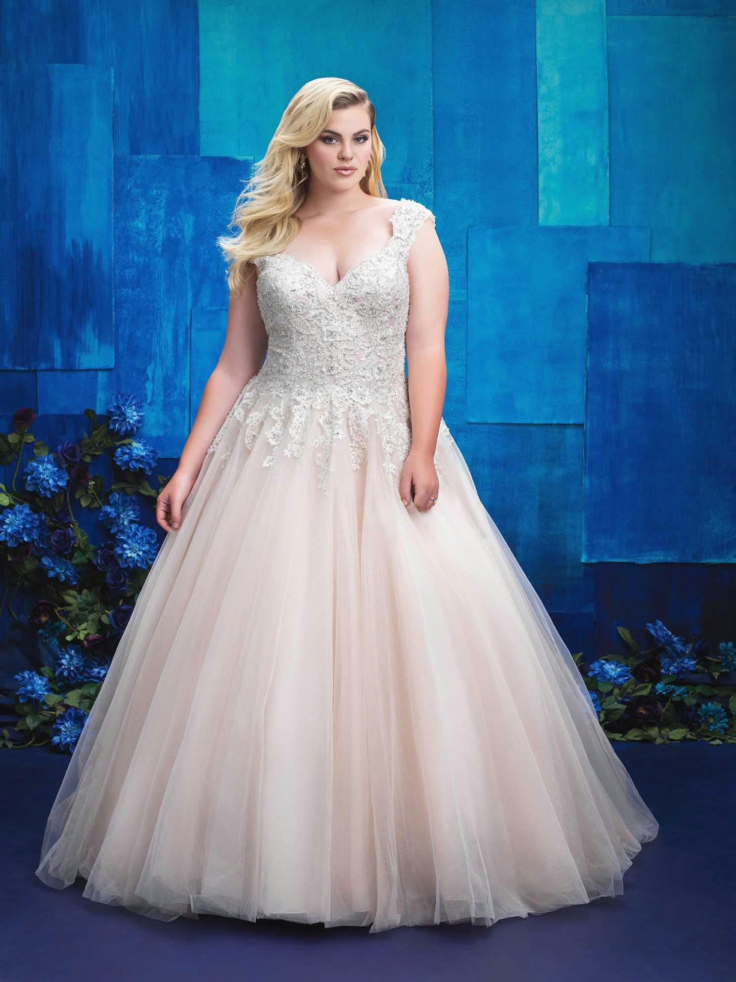 fresh short lace wedding dress with sleeves 0d e0b2eb07d0820fa e2b4