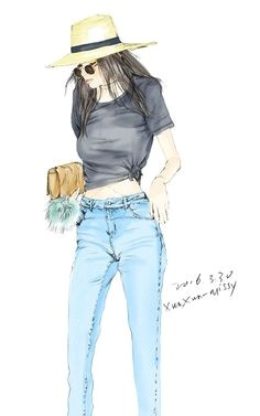 clothing sketches fashion sketches fashion collage fashion art girl sketch sketch