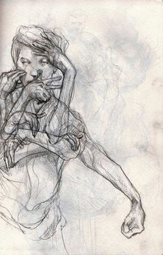 drawing reference figure drawing life drawing painting