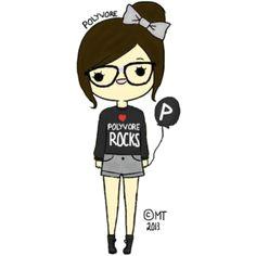 oblyvian girls google search cute girl drawing chibi girl cartoon drawings kawaii