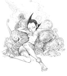 character design animation character design references art google figure sketching art reference manga cool artwork creature design comic artist