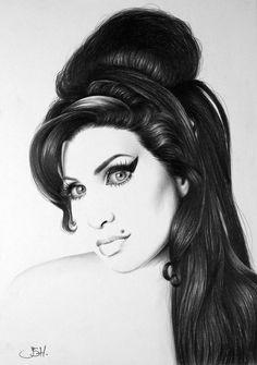 Drawing Of A Girl Looking at the Stars Die 113 Besten Bilder Von Stars Pencil Drawings Drawing Portraits