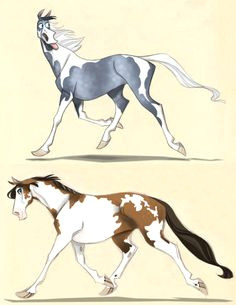 animal drawings horse cartoon drawing horse drawings art drawings character design animation character drawing character design references