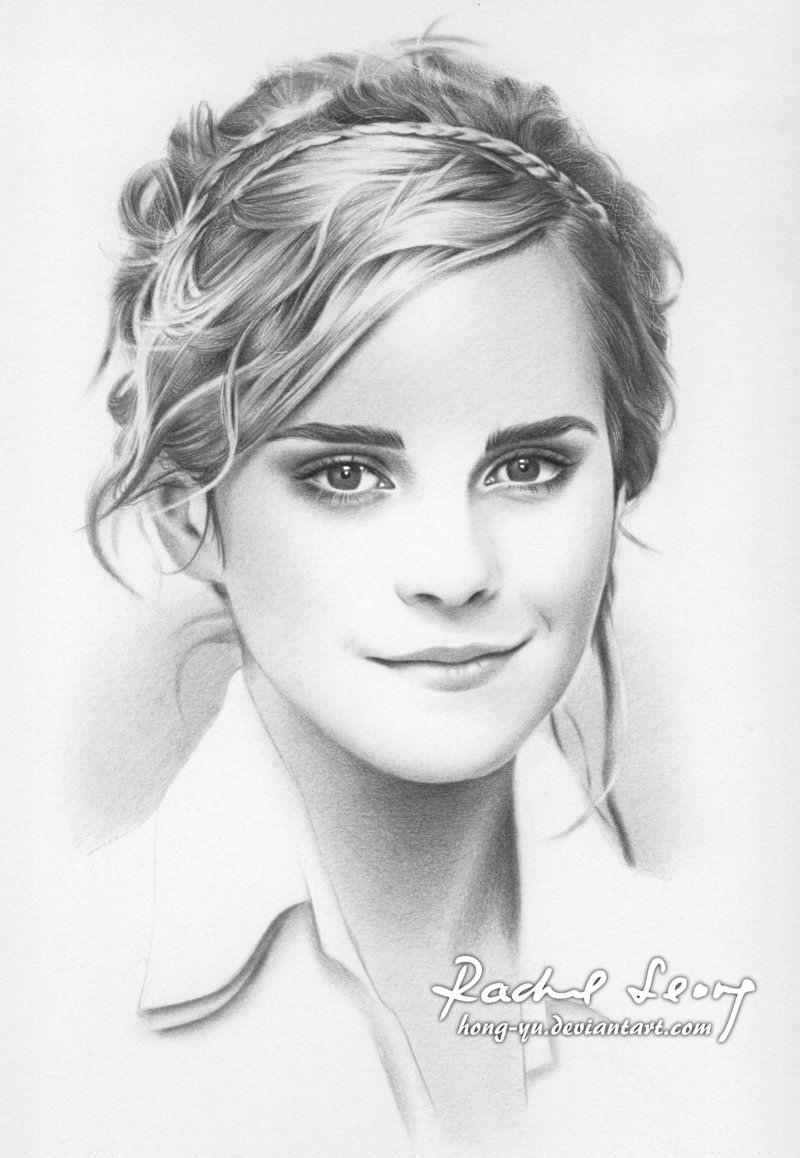 stunningly and incredibly realistic pencil portraits vedrinamostar vedrinamostar