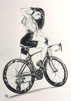 cycling a a i 19ae ae a a a a a c oa siiteiebahiro