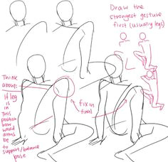 body reference anatomy reference drawing reference croquis drawing poses drawing tips