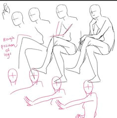 anatomy drawing drawing reference body reference anatomy reference figure drawing drawing