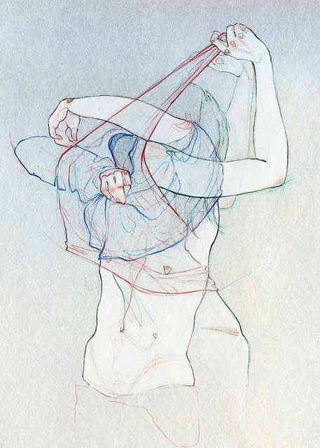 adara sanchez anguiano painting drawing life drawing figure drawing sculpture portraits