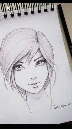 cartoon drawings cute drawings pencil drawings drawing tips drawing reference character