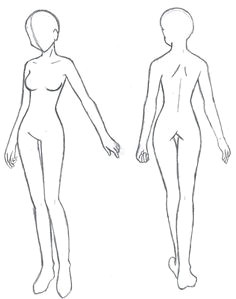 900x1142 1000 images about character development on pinterest croquis body drawing manga drawing