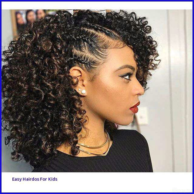 girl easy hairstyles awesome cute easy hairstyles for curly hair easy drawing a girl with curly