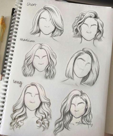 drawing facedrawingtutorials