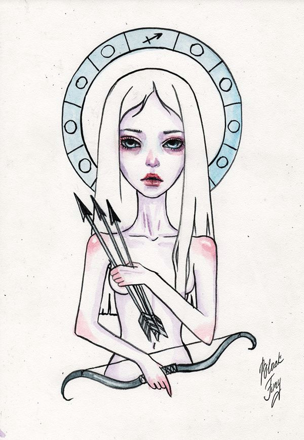 signs of the zodiac on behance written in the stars pinterest zodiac and illustrations