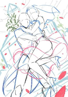 Drawing Of A Guy Holding A Girl 88 Best Couple Poses Drawing Images In 2019 Ideas for Drawing