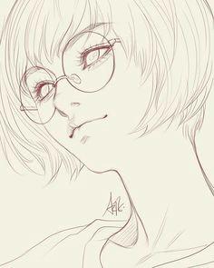 manga drawing drawing sketches pencil drawings art drawings