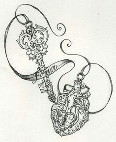 tattoo drawings body art tattoos new tattoos tatoos tattoo art tattoo