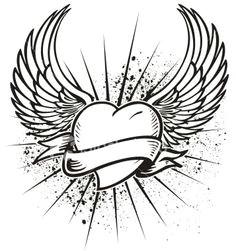 wings tattoo stencilsangel wings free tattoo stencil angel wings free tattoo designs for women angel wings free printable tattoo stencils