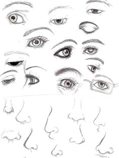 Drawing Of A Man S Eye 1174 Best Drawing Painting Eye Images Drawings Of Eyes Figure