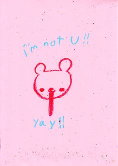 miu s inspirations pink hearts