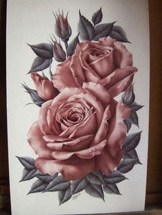 art flowers flower art rose tattoos pasta art floral pasta recipes