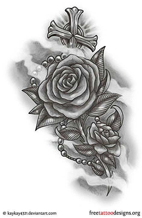 pin by johnna galvan on tattoo ideas tattoos religious tattoos tattoo designs