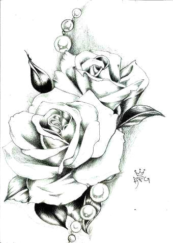 drawings and pictures elegant easy black rose drawing unique easy to draw rose luxury 0d unique