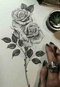rose tattoo with an edge rose tattoo with an edge rose tattoo with an edge rose tattoo with an edge edge rose rosetattoo tattoo