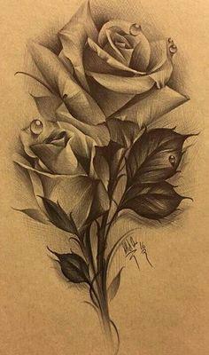 best flower tattoo ideas rose drawing tattoo tattoo drawings tattoo sketches men flower