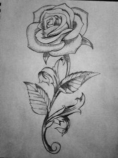 practicing roses skull tattoos body art tattoos drawing tattoos girl tattoos rose