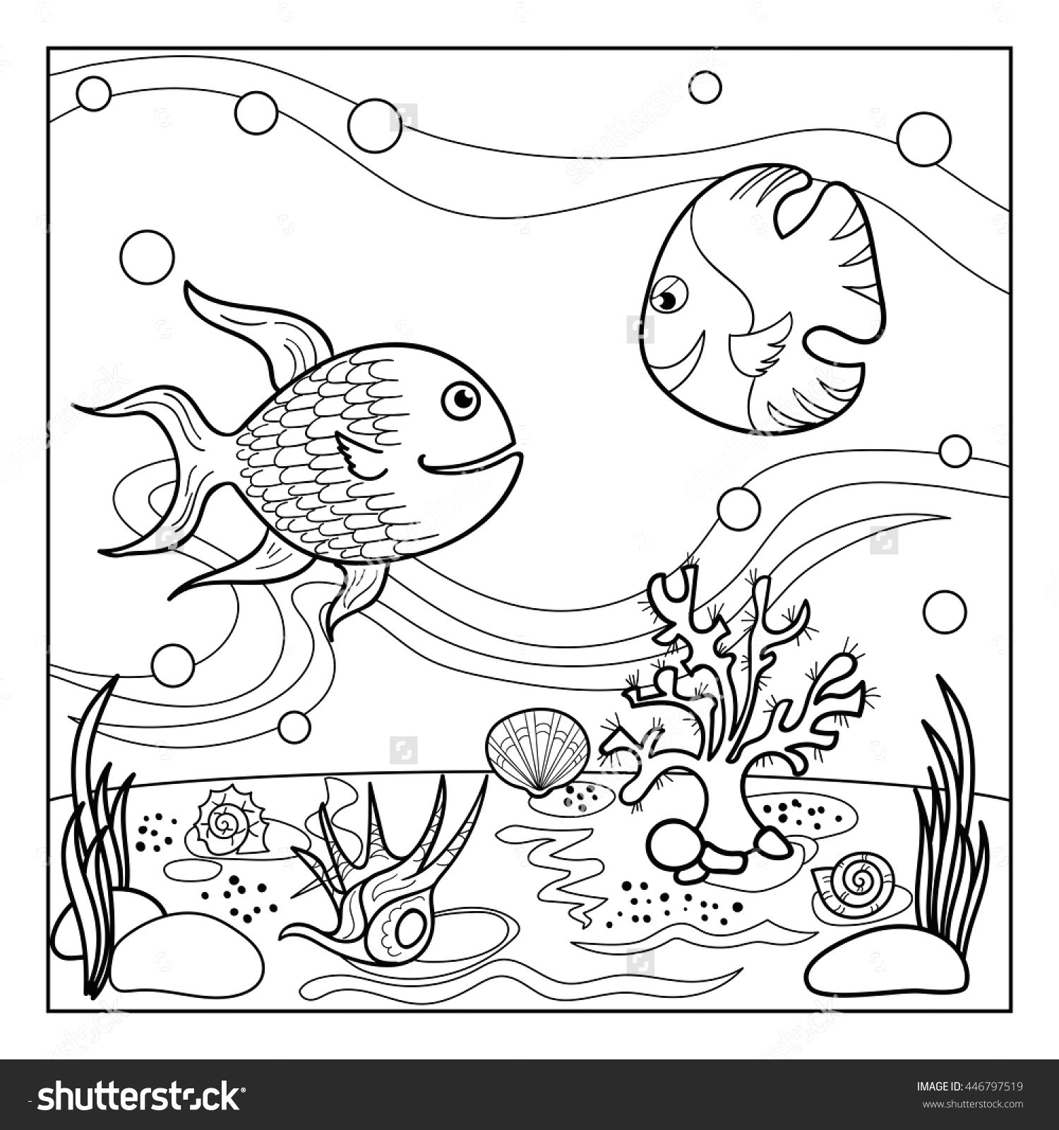 easy to draw feather feather coloring page fresh home coloring pages best color sheet 0d