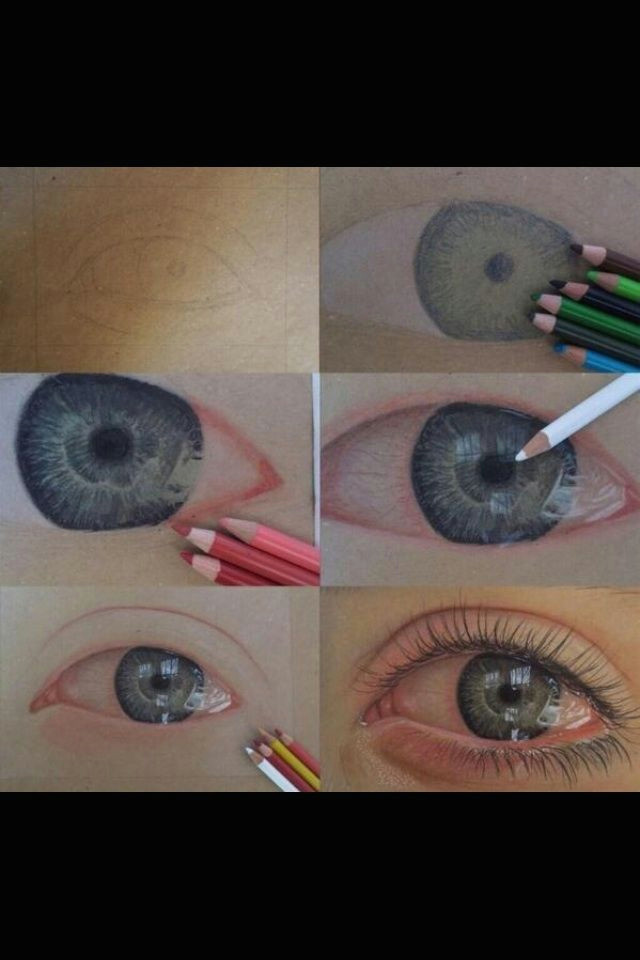 ganja goggles pictures with meaning eye sketch learn to draw pencil drawings