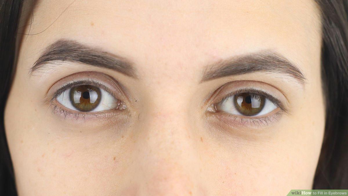 aid636115 v4 1200px fill in eyebrows step 18 version 2 jpg