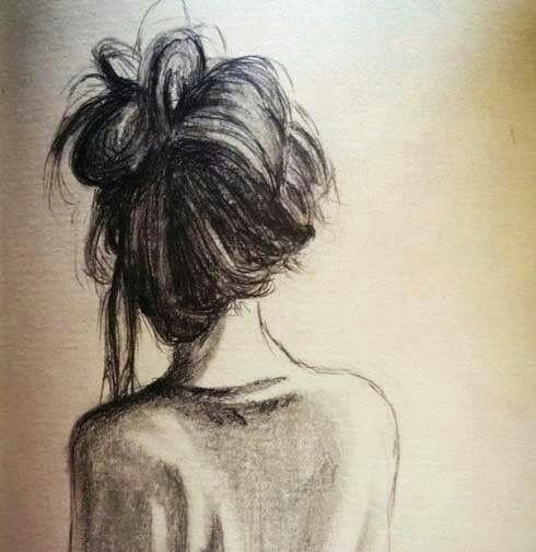 hipster drawings tumblr drawings girl drawings pencil drawings of girls tumblr sketches