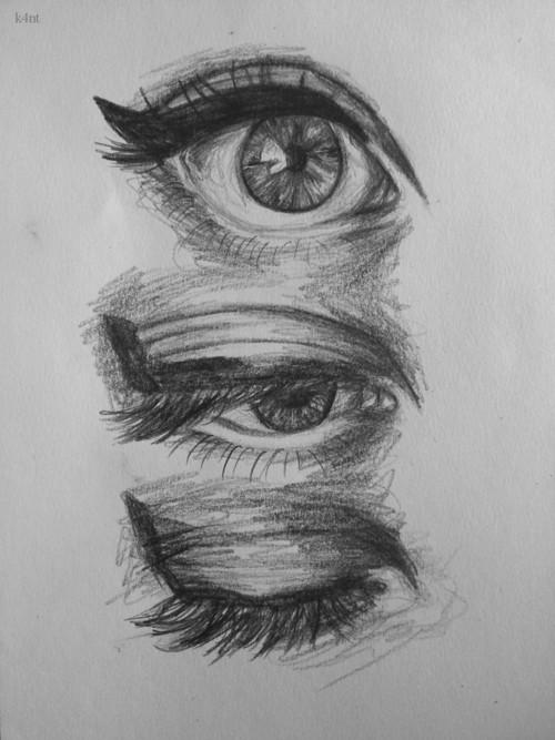 pencil art pencil drawings art drawings ballet drawings drawings