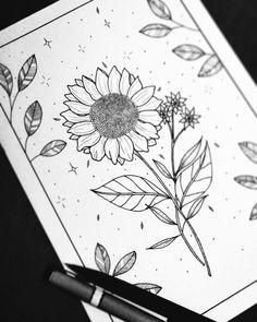 encontre o tatuador e a inspiraa a o perfeita para fazer sua tattoo desenho encontre