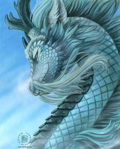 dragon mugshots dragon artwork dragon s lair fantasy dragon fantasy art dark fantasy