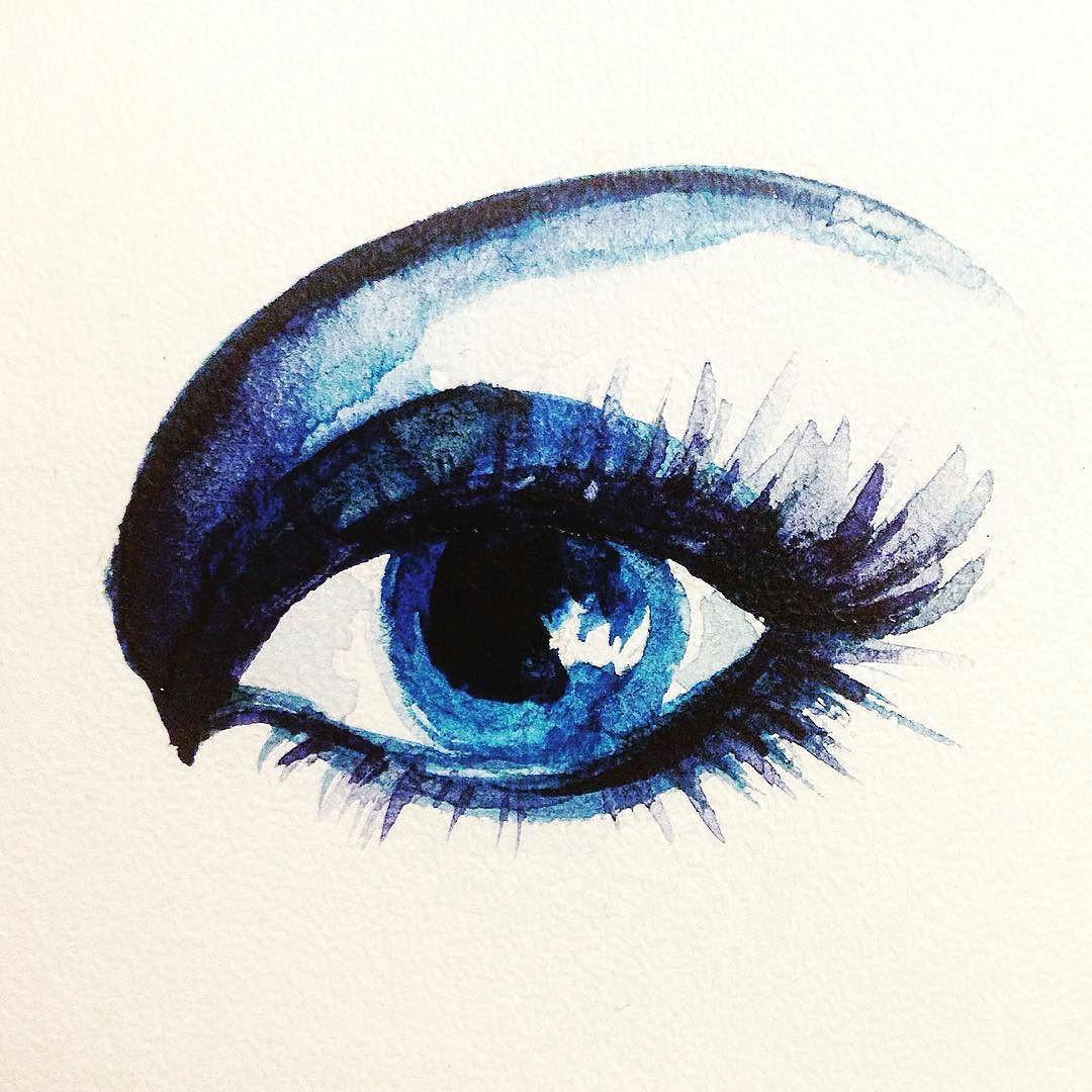 d dod d n dµd n n d n n d d do n d n d d d d d dµ n d n n d dod d d n d d dµd n n d d d d d d d n n n n d n d n n dµn d d d d n n n n d n d n topcreator talentedpeopleinc aquarelle watercolor eye eyes
